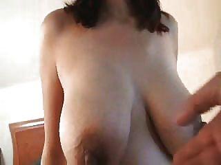Schwanger Sex Mit Großen Boobs..rdl
