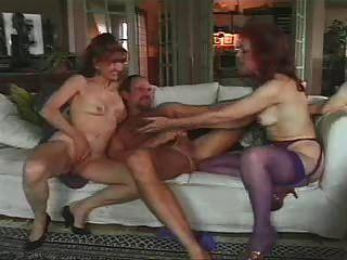 Sex Mit Seiner Frau Und Schwiegermutter