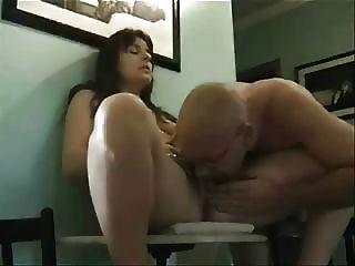 Haarige Reife Paar Orgasmus Amateur Sehr Heiß Schönen Frau