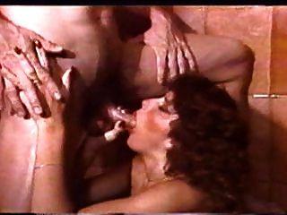 Klassische Schwedische Erotica 51-1983