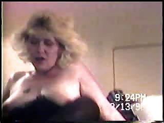 Meine Frau In Motel Mit Zwei Bbc