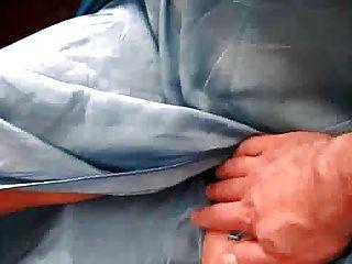 Milf Wird In Der Küche Gefickt - Mature Sex Video
