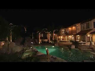 Swinger Playboy Haus