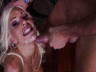 Porno Lesbea