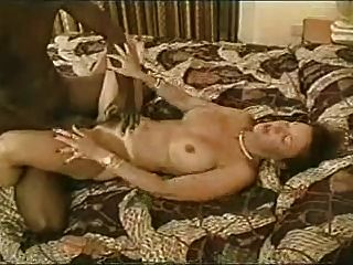 Mann Filme Frau Sex Mit Ihrem Schwarzen Freund Mit