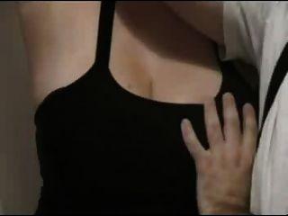 Zug -groping-