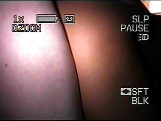 Junge Paar Interracial Hausgemachte Sex Tape