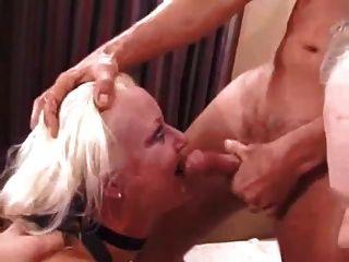 Frau Slave Für Bbc Gb