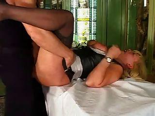 Hot Deutsch Reifen Sex Mit Jüngeren Männlichen