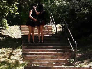 Queensnake.com - Versiegelt Mit Liebe 2