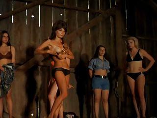 Frauen Auf Der Bühne Strippen 1972