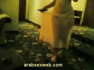 Arabische Tanz Und Show-asw011