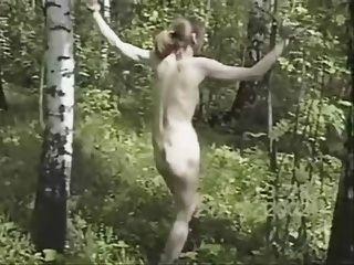 Folter Für Russische Frau 2