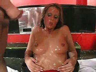 Lisa Bedeckt