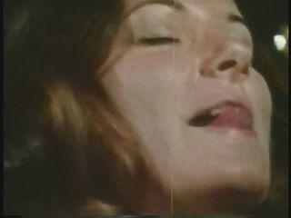 Linda Mcdowell- Playm. Des Jahres-hübsches Mädchen Serie Gr-2