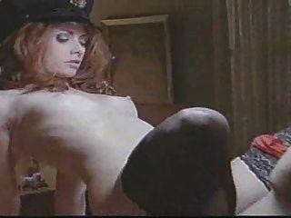 Chloe Nicole (anal Orgasmus)