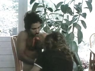 Erotische Abenteuer - 1982