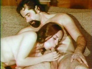 Das Kommen Von Angie - 1972 Ganze Jahrgang Film