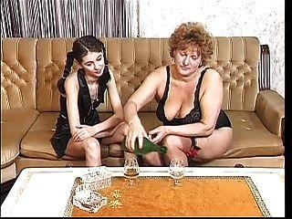 Reife Oma Ficken Pt 1 Www.mmacomments.com .avi