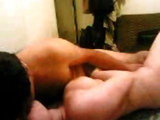 Mollig Arab Love Sex
