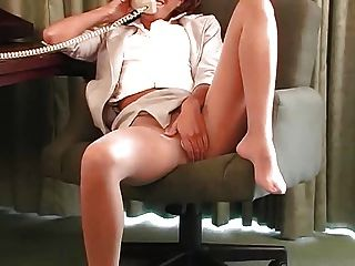 Telefon-sex Mit Kobi