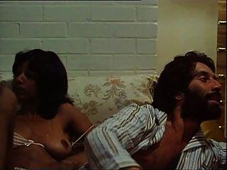 Juliet Anderson - Hübsche Pfirsiche (1978)