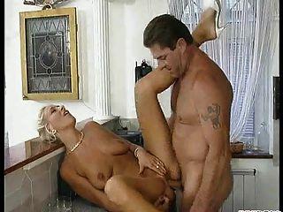 Deutsch Sex