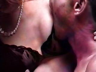 Chloe Des Lysses Sex & Romantik (gr-2)