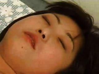 Heiße Japanische Lesben 5a Unzensiert