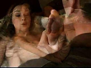 Betrug Frau Fickt Bruder-in-law & Ihr Mann Cuckolds