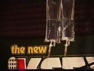 Kochsalzlösung In Tv-show
