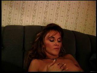 Hakan Serbes - American Tushy (1996)