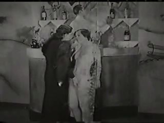 Fkk-bar (ca 1920)