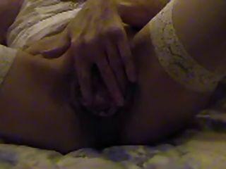 Colette Sigma # 4 Seltene Frühe Video
