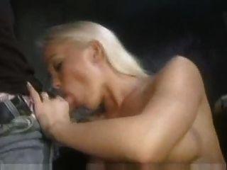 Kino Sex (dm)