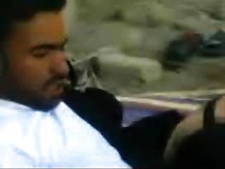 Irak Dreier