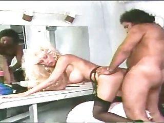 Big Top Kabarett Vol 2-1989