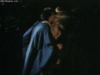 Aphrodite (1982) Film Sexszenen