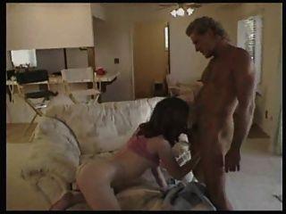 Chloe Hat Randy - Von Bigg Appleman