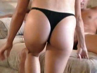 Lisa Fitness-mädchen Wieder