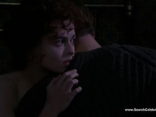 Helena Bonham Carter Nackt - Die Flügel Der Taube - Hd