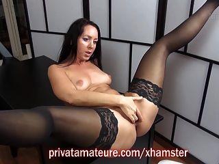Privatamateure - Top Videos Marz 2014