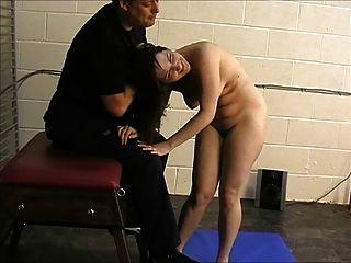 Einen Neuen Slave 1 Von 2 Einführung