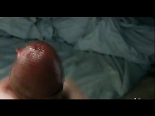 Sperma Und Kitzler Compilation