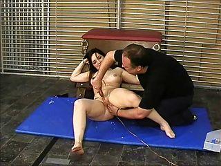 Einen Neuen Slave 2 Von 2 Einführung