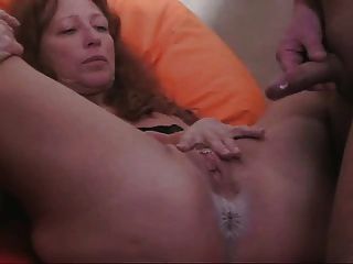 Amateur Reifen Hausgemachten Vagina Wichsen Creampie Abspritzen