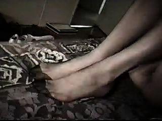 Amateur Paar Nach Hause Sex-tape