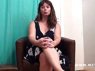 Sylvie Post Dame Casting