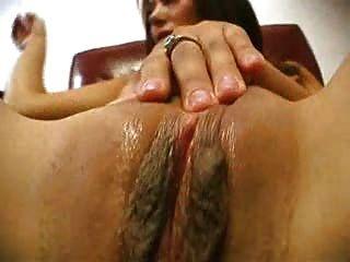 12 Böse Lateinische Mädchen Masturbiert - Jennifer Luv