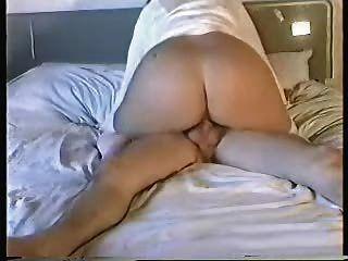 Swingerin Ehefrau Im Hotel Vernascht ...